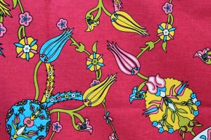 Ottoman-Tulip-Model-4-red-detail
