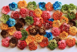 crochet-flowers-cover