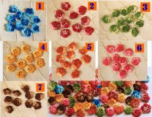 crochet-flowers-models