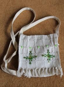 handbaggreen1