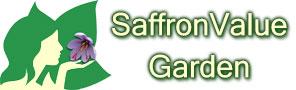 logo-saffronvalue-garden