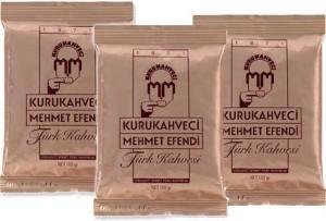 mehmet-efendi-kurukahveci-3pack