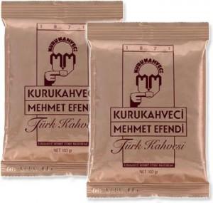 mehmet-efendi-kurukahveci-pack