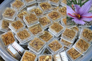 mixed-saffron-box