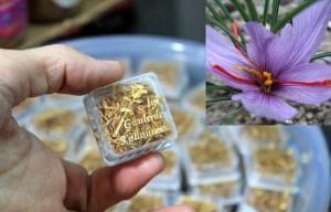 mixed-saffron-boxdetail