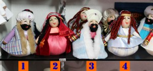 turkish-dolls1