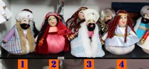 turkish-dolls1