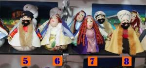 turkish-dolls2