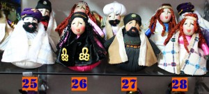 turkish-dolls7